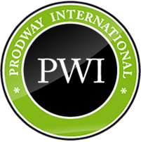 PWI, Prodway International, Nour Najem, Food trading, Import-export of beef, poultry, fish, seafood, eggs, vegetables, rice, chips, noodles and fruits